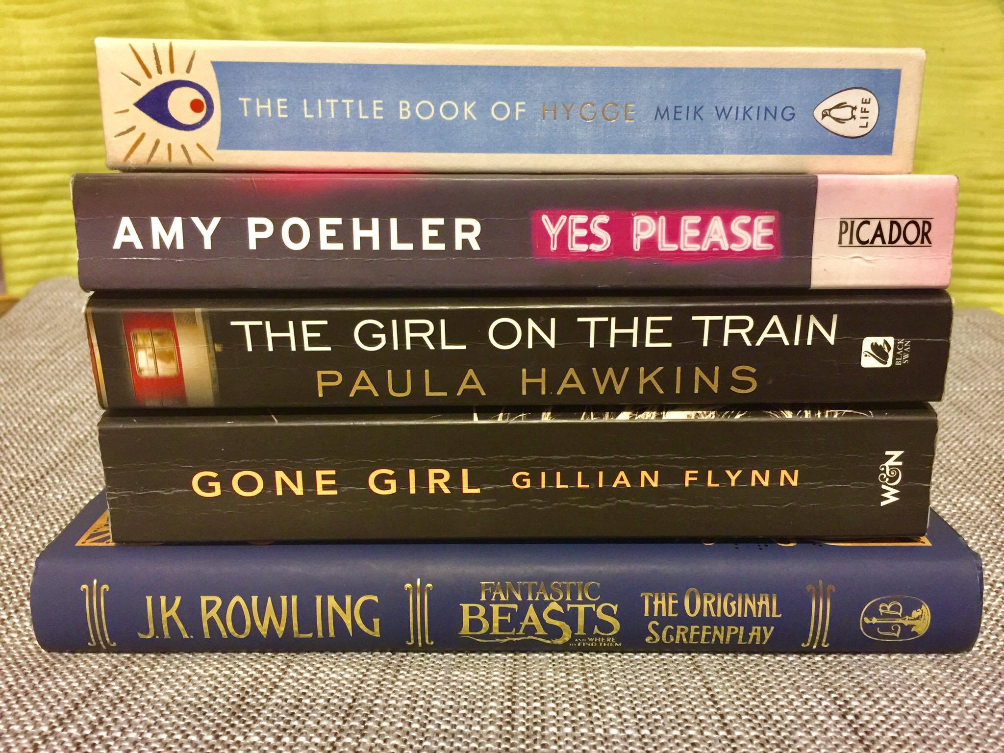 Top-5-holiday-reads-stack-of-books