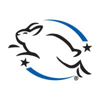 leaping-bunny-cruelty-free-logo