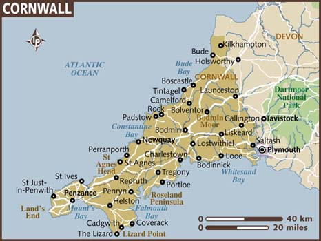map_of_cornwall