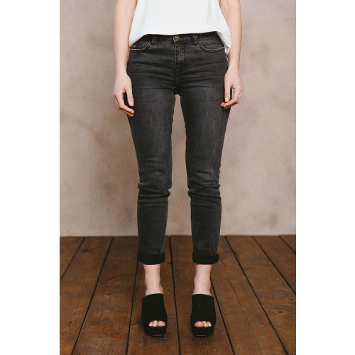gandys_black_slim_heritage_denim_jeans_1