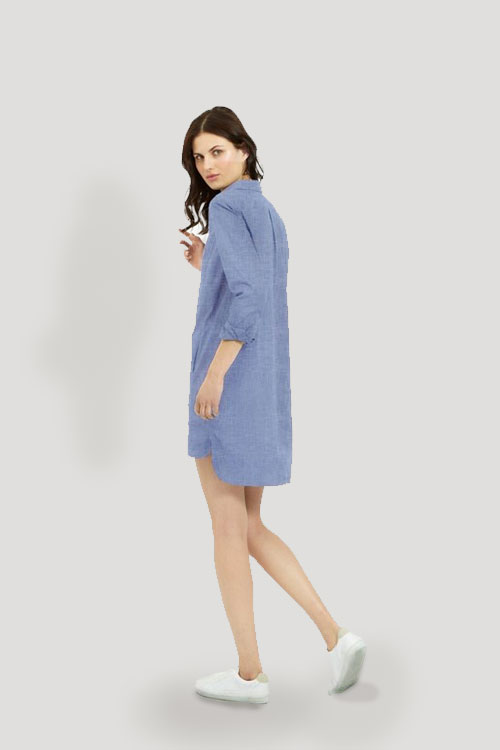 kendall-shirt-dress-695920a74d09