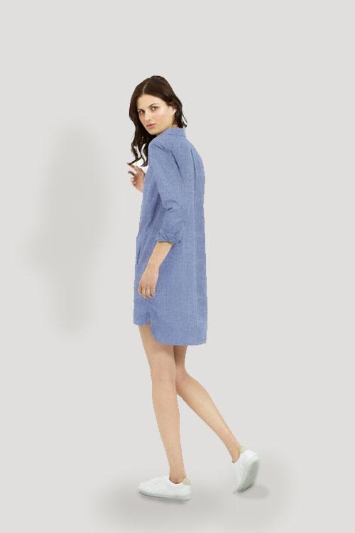 kendall-shirt-dress-695920a74d09
