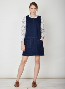 wsd3005-afreda-pinafore-dress-front_1